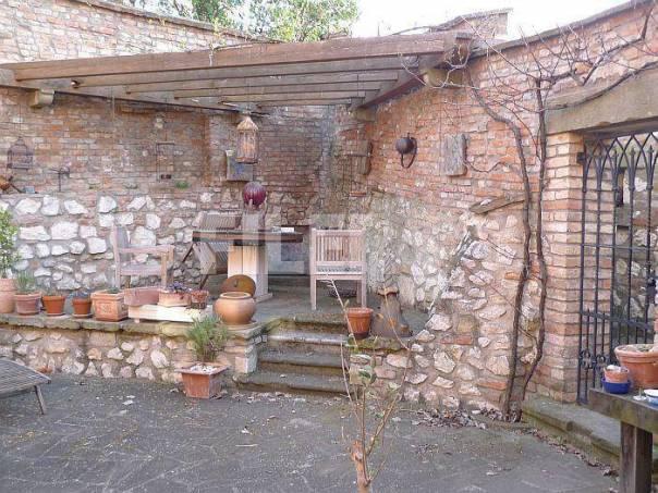 Prodej domu 4+1, Mikulov, foto 1 Reality, Domy na prodej | spěcháto.cz - bazar, inzerce