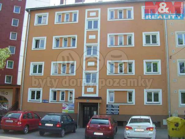 Pronájem nebytového prostoru, Vsetín, foto 1 Reality, Nebytový prostor | spěcháto.cz - bazar, inzerce