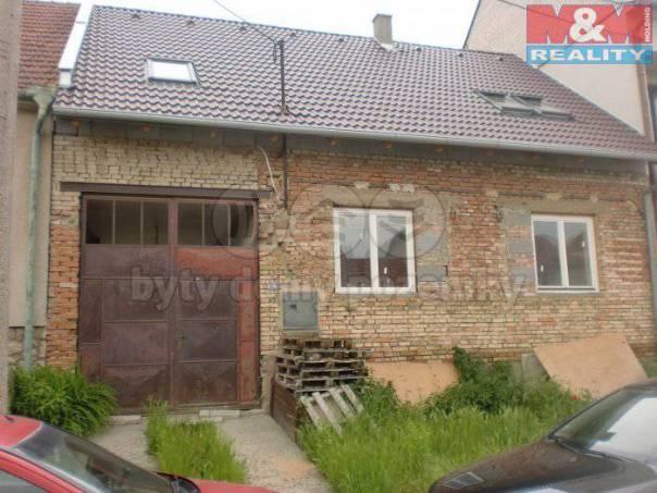 Prodej domu, Kostelec, foto 1 Reality, Domy na prodej   spěcháto.cz - bazar, inzerce