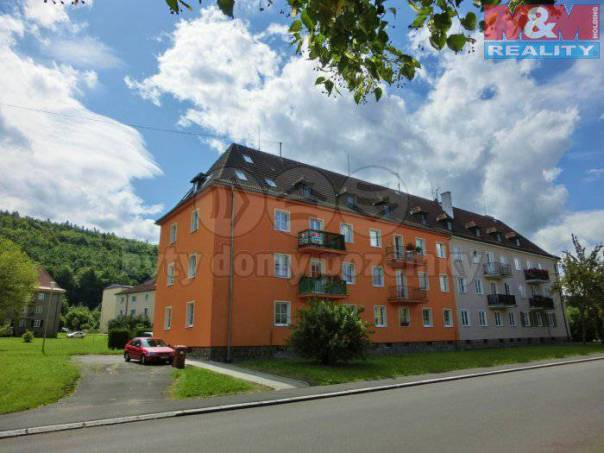 Prodej bytu 5+1, Karlovy Vary, foto 1 Reality, Byty na prodej | spěcháto.cz - bazar, inzerce