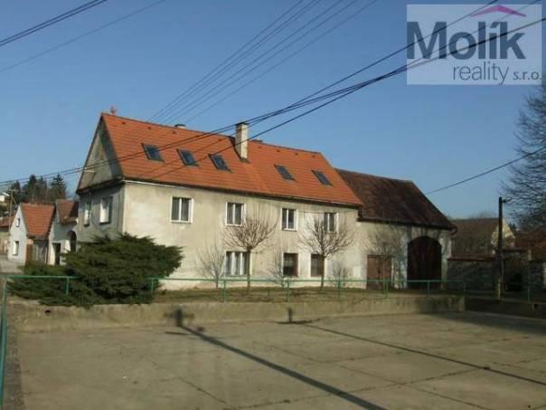 Prodej domu Atypický, Přestavlky, foto 1 Reality, Domy na prodej | spěcháto.cz - bazar, inzerce
