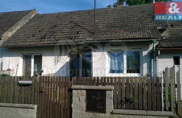Prodej domu, Loukov, foto 1 Reality, Domy na prodej | spěcháto.cz - bazar, inzerce