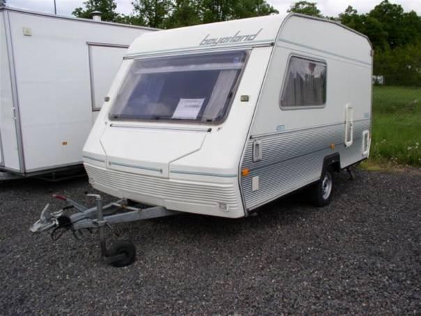 4040, foto 1 Užitkové a nákladní vozy, Camping | spěcháto.cz - bazar, inzerce zdarma