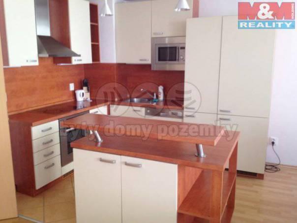 Pronájem bytu 2+kk, Brno, foto 1 Reality, Byty k pronájmu | spěcháto.cz - bazar, inzerce