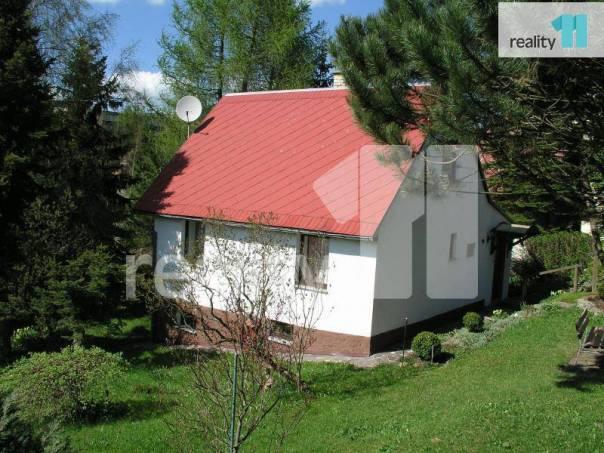 Prodej domu, Loučná pod Klínovcem, foto 1 Reality, Domy na prodej | spěcháto.cz - bazar, inzerce