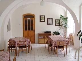 Prodej nebytového prostoru Ostatní, Malá Morávka, foto 1 Reality, Nebytový prostor | spěcháto.cz - bazar, inzerce