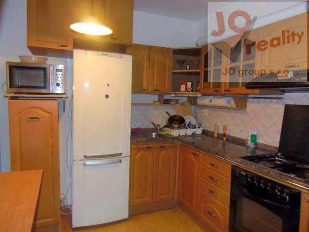 Prodej bytu 2+1, Litoměřice, foto 1 Reality, Byty na prodej | spěcháto.cz - bazar, inzerce