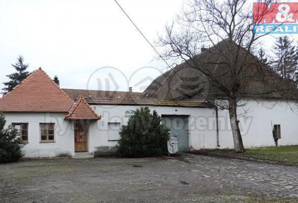 Pronájem nebytového prostoru, Mostkovice, foto 1 Reality, Nebytový prostor | spěcháto.cz - bazar, inzerce