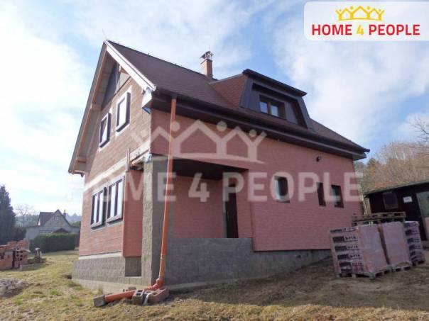 Prodej chaty, Nové Dvory, foto 1 Reality, Chaty na prodej | spěcháto.cz - bazar, inzerce