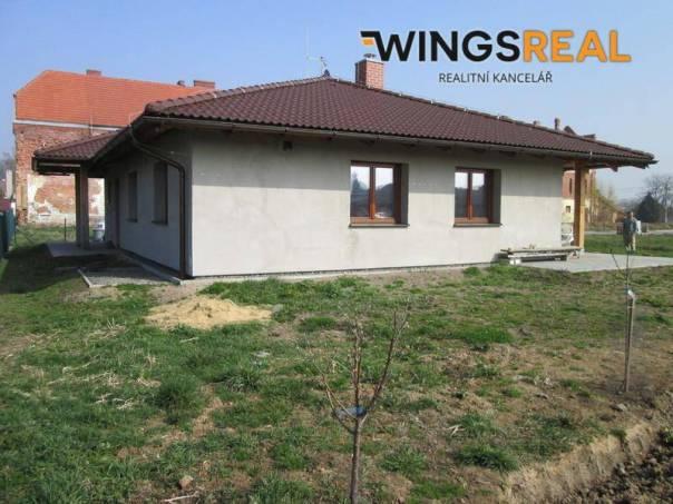Prodej domu, Štěpánkovice, foto 1 Reality, Domy na prodej | spěcháto.cz - bazar, inzerce