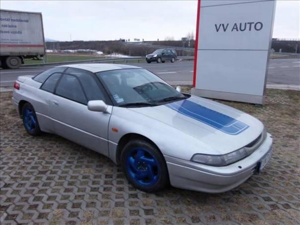 Subaru SVX 3.3  Boxer Sport, foto 1 Náhradní díly a příslušenství, Ostatní   spěcháto.cz - bazar, inzerce zdarma