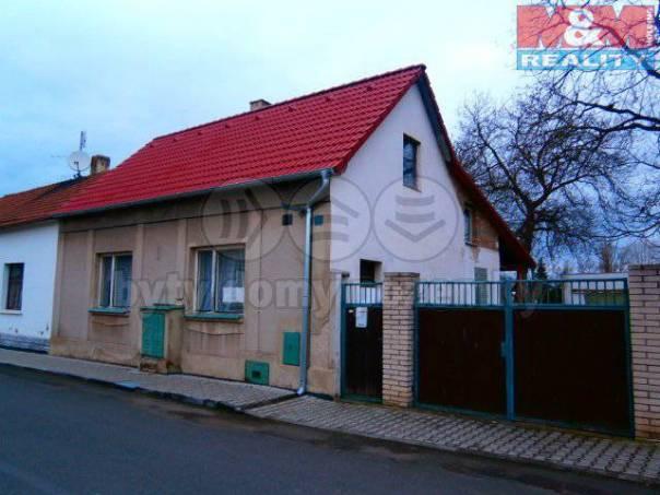 Prodej domu, Černčice, foto 1 Reality, Domy na prodej | spěcháto.cz - bazar, inzerce