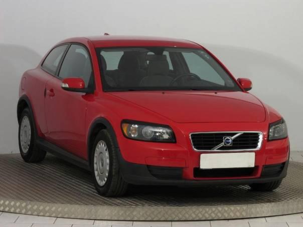 Volvo C30 1.6 i, foto 1 Auto – moto , Automobily | spěcháto.cz - bazar, inzerce zdarma