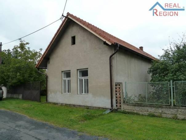 Prodej domu, Tři Dvory, foto 1 Reality, Domy na prodej | spěcháto.cz - bazar, inzerce