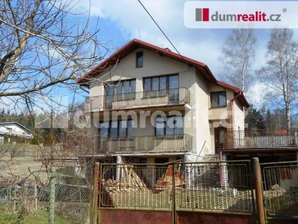 Prodej domu, Valy, foto 1 Reality, Domy na prodej | spěcháto.cz - bazar, inzerce