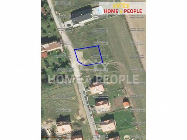 Prodej pozemku, Svinaře, foto 1 Reality, Pozemky | spěcháto.cz - bazar, inzerce