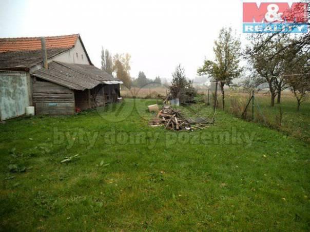Prodej domu, Drunče, foto 1 Reality, Domy na prodej | spěcháto.cz - bazar, inzerce