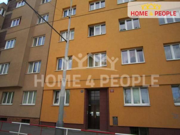 Prodej bytu 2+kk, Praha 5, foto 1 Reality, Byty na prodej | spěcháto.cz - bazar, inzerce