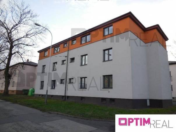 Pronájem bytu 2+kk, Ostrava - Slezská Ostrava, foto 1 Reality, Byty k pronájmu   spěcháto.cz - bazar, inzerce