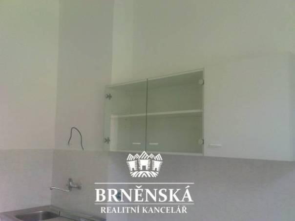 Pronájem bytu 5+1, Brno, foto 1 Reality, Byty k pronájmu | spěcháto.cz - bazar, inzerce