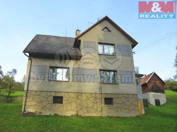 Prodej domu, Velká Lhota, foto 1 Reality, Domy na prodej | spěcháto.cz - bazar, inzerce