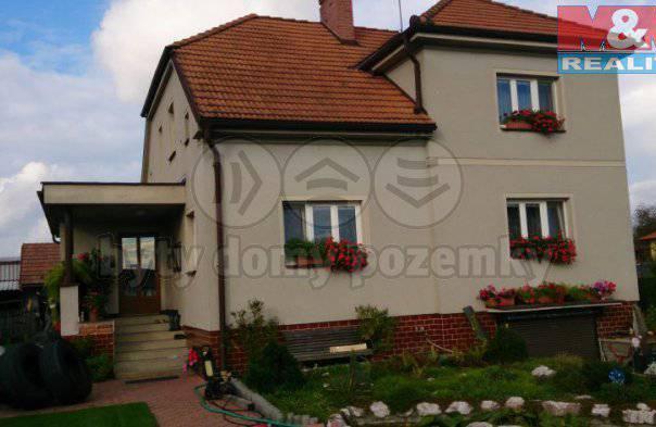 Prodej domu, Boharyně, foto 1 Reality, Domy na prodej | spěcháto.cz - bazar, inzerce