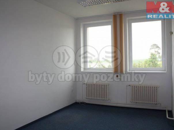 Pronájem kanceláře, Votice, foto 1 Reality, Kanceláře | spěcháto.cz - bazar, inzerce