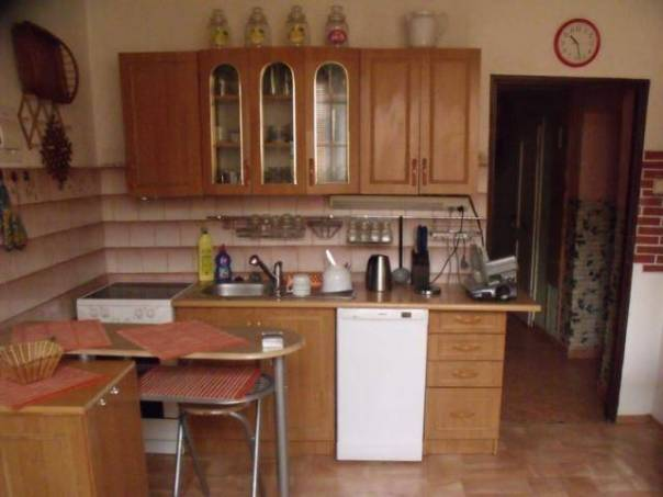 Prodej domu 5+1, Kostelec nad Orlicí, foto 1 Reality, Domy na prodej | spěcháto.cz - bazar, inzerce
