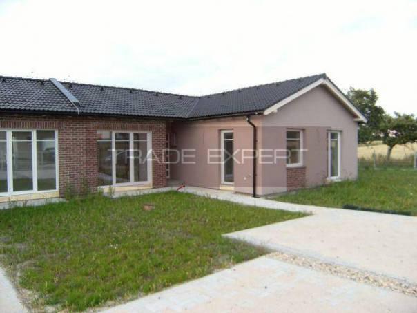 Prodej domu 4+kk, Babice, foto 1 Reality, Domy na prodej | spěcháto.cz - bazar, inzerce