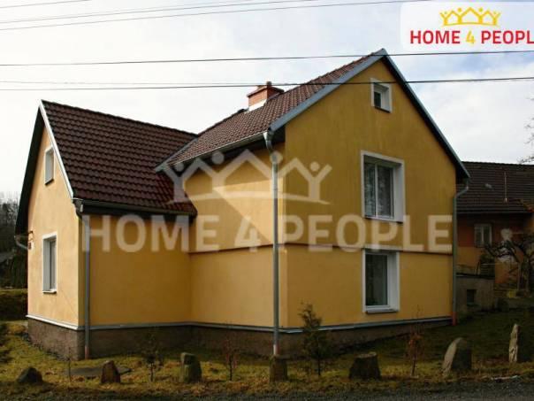Prodej domu, Býšovec, foto 1 Reality, Domy na prodej | spěcháto.cz - bazar, inzerce