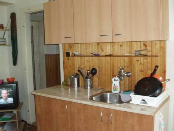 Pronájem bytu 2+1, Brno - Židenice, foto 1 Reality, Byty k pronájmu | spěcháto.cz - bazar, inzerce