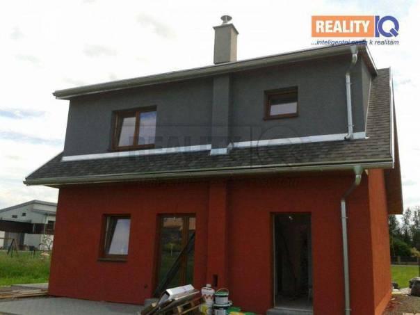 Prodej domu, Třanovice, foto 1 Reality, Domy na prodej | spěcháto.cz - bazar, inzerce