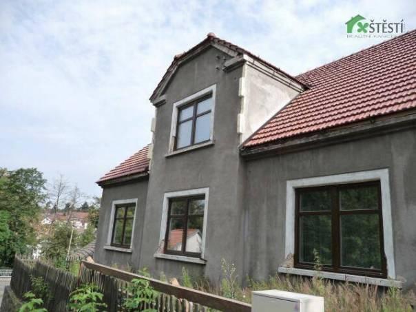 Prodej domu Ostatní, Náměšť nad Oslavou, foto 1 Reality, Domy na prodej | spěcháto.cz - bazar, inzerce