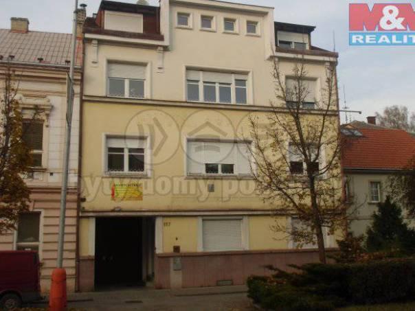 Pronájem bytu 2+kk, Rakovník, foto 1 Reality, Byty k pronájmu | spěcháto.cz - bazar, inzerce