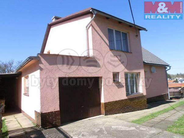 Prodej domu, Drozdov, foto 1 Reality, Domy na prodej | spěcháto.cz - bazar, inzerce