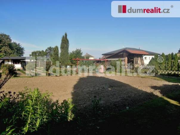 Prodej pozemku, Zálezlice, foto 1 Reality, Pozemky | spěcháto.cz - bazar, inzerce