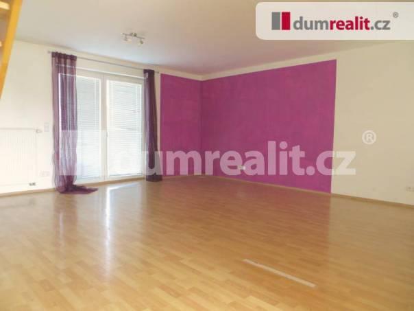 Prodej domu, Jenštejn, foto 1 Reality, Domy na prodej | spěcháto.cz - bazar, inzerce
