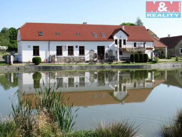 Prodej domu, Varvažov, foto 1 Reality, Domy na prodej | spěcháto.cz - bazar, inzerce