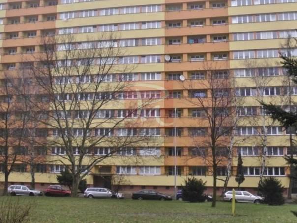 Prodej bytu 2+1, Poruba, foto 1 Reality, Byty na prodej | spěcháto.cz - bazar, inzerce