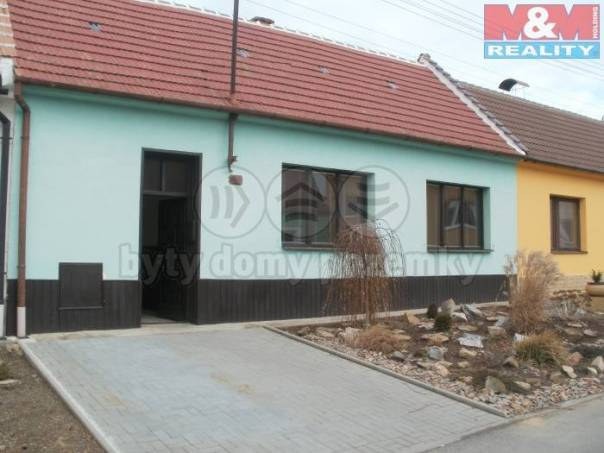 Prodej domu, Petrov, foto 1 Reality, Domy na prodej | spěcháto.cz - bazar, inzerce