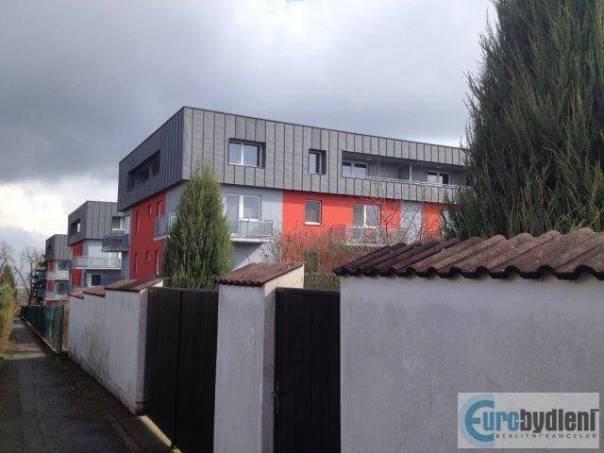 Prodej bytu 3+kk, Kutná Hora - Žižkov, foto 1 Reality, Byty na prodej | spěcháto.cz - bazar, inzerce
