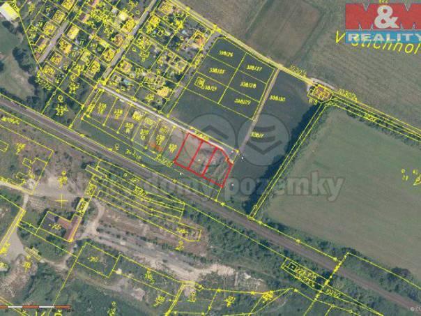 Prodej pozemku, Cerhenice, foto 1 Reality, Pozemky | spěcháto.cz - bazar, inzerce