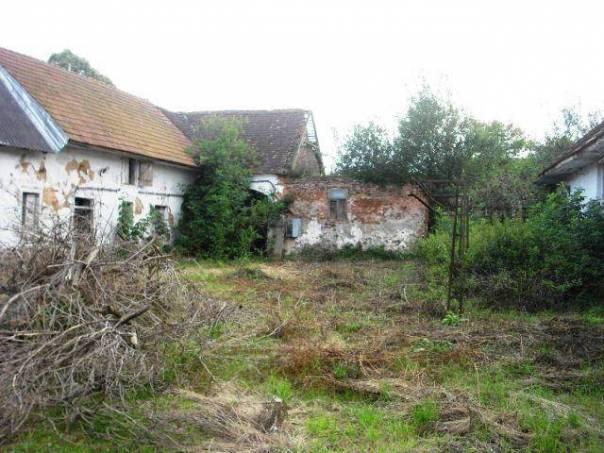 Prodej pozemku, Dříteň, foto 1 Reality, Pozemky | spěcháto.cz - bazar, inzerce