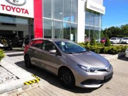 Toyota Auris 1.33Dual VVT-iM/T,Live+
