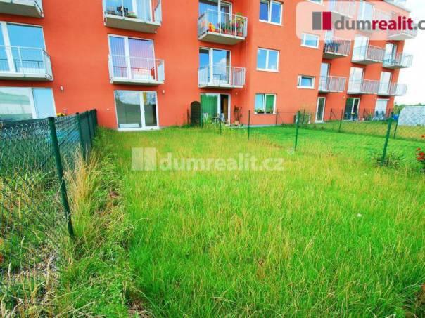 Prodej bytu 1+kk, Hostivice, foto 1 Reality, Byty na prodej | spěcháto.cz - bazar, inzerce