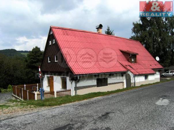 Prodej domu, Zásada, foto 1 Reality, Domy na prodej | spěcháto.cz - bazar, inzerce