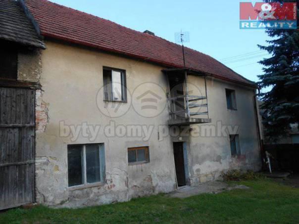 Prodej domu, Srbeč, foto 1 Reality, Domy na prodej | spěcháto.cz - bazar, inzerce