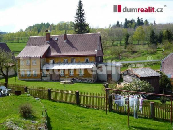 Prodej domu, Mikulášovice, foto 1 Reality, Domy na prodej | spěcháto.cz - bazar, inzerce