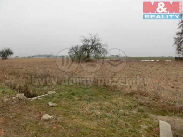 Prodej pozemku, Slabce, foto 1 Reality, Pozemky | spěcháto.cz - bazar, inzerce