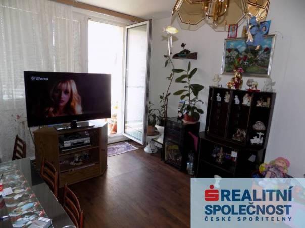 Prodej bytu 3+1, Praha - Bohnice, foto 1 Reality, Byty na prodej | spěcháto.cz - bazar, inzerce